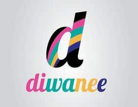 #41 untuk Design a Logo for diwanee oleh katoubeaudoin