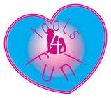 Graphic Design Kilpailutyö #74 kilpailuun Logo Design for Tools For Fun