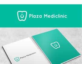 #26 for Logo for Dental Clinic by migsstarita
