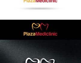 #36 for Logo for Dental Clinic by PixelAgency