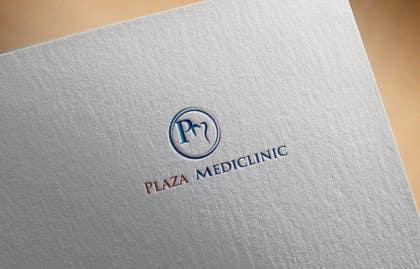 #46 for Logo for Dental Clinic af walijah