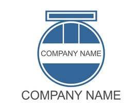 #39 untuk Logo Design oleh sosopo