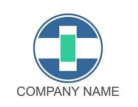 sosopo tarafından Logo Design için no 41