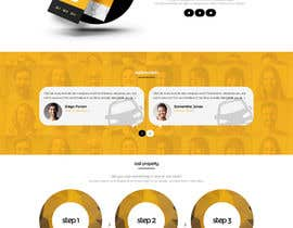 #2 for Design in html by anuragbhelsewale