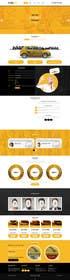 #5 untuk Design in html oleh snirmalkumar89