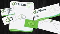Graphic Design Inscrição do Concurso Nº1 para Design some Business Cards, stationery and a Powerpoint slide template for zfaas Pty Ltd