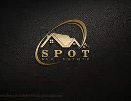 #11 for Design a Logo af stojicicsrdjan