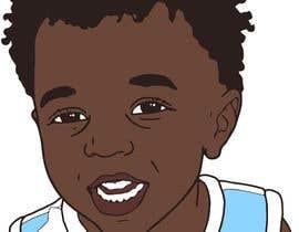 #30 cho Cartoon Face bởi marcokap
