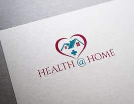 #16 untuk Health @ Home oleh Carlitacro
