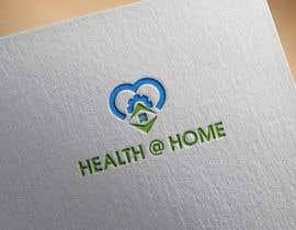 #32 for Health @ Home by oosmanfarook