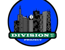 #27 for Division Street Project Logo Contest by anirus