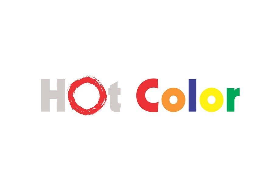 Contest Entry #16 for Logotipo/Nombre de Imprenta Digital/Gran Formato