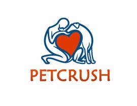 #33 cho Pet website : Petcrush bởi rajupalli