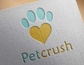#31 cho Pet website : Petcrush bởi cosminpaduraru97