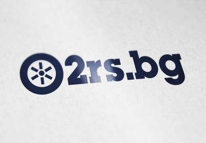 #15 cho Design a Logo for website for bearings 2rs.bg bởi gpatel93