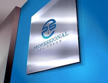 sdartdesign tarafından Design a Logo for Professional Sex Coach için no 64