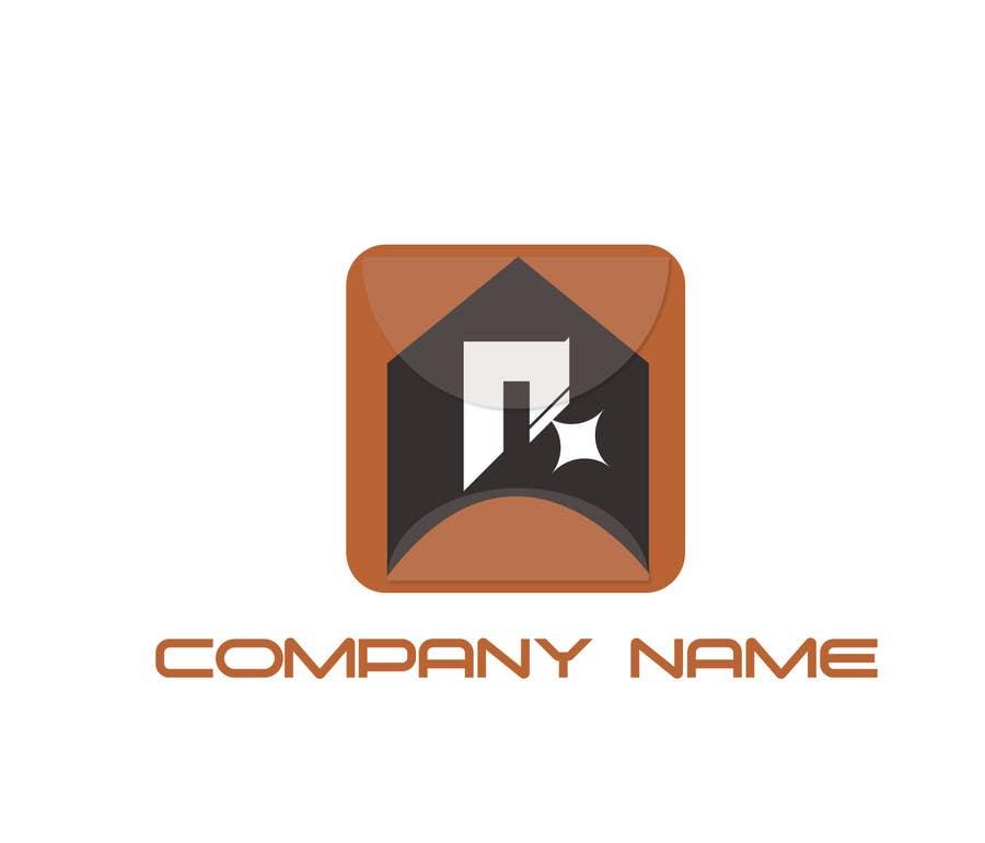 Bài tham dự cuộc thi #44 cho Design a Logo for  Our Retail Lifestyle Brand