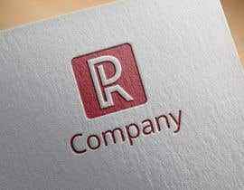 #40 for Design a Logo for  Our Retail Lifestyle Brand by Rroyal2013