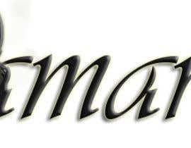 #23 untuk Design a Logo for my business! oleh vinayakt3