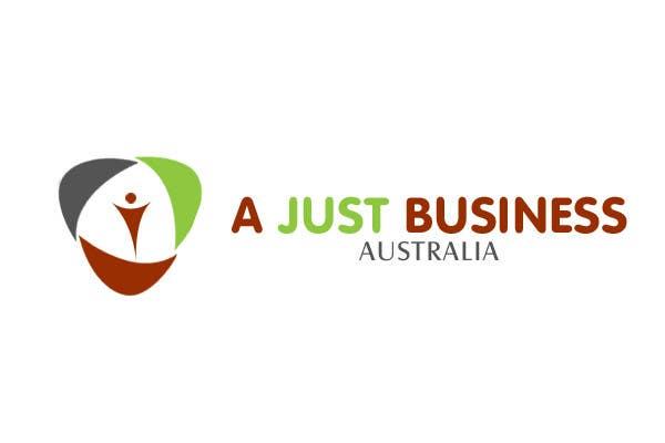 Kilpailutyö #549 kilpailussa Design a Logo for our online business