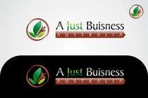Graphic Design Kilpailutyö #356 kilpailuun Design a Logo for our online business