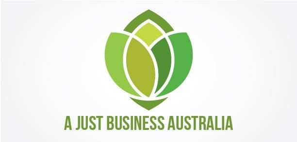 Kilpailutyö #579 kilpailussa Design a Logo for our online business