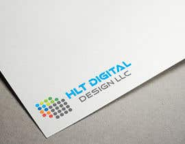#82 for Design a logo for digital marketing and web development company af CreativeUniverse