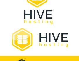 #27 for Design a Logo for Hive by hics