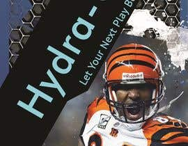 #19 cho Design a Banner for  Hydra-Guard bởi DesignOmelet