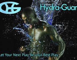 S1Designer tarafından Design a Banner for  Hydra-Guard için no 22