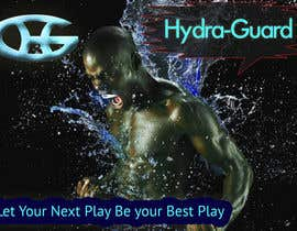 S1Designer tarafından Design a Banner for  Hydra-Guard için no 24