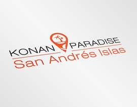 #1 untuk Design a Logo for a tourism company oleh radionadrian