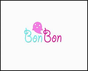 #21 for Design a Logo for Baby / Kids Clothes af elfiword
