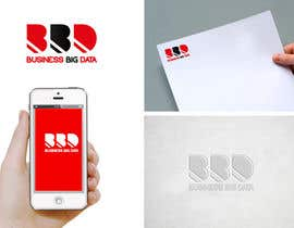 #126 for Design a Logo for mobile app company by muhammadesigner