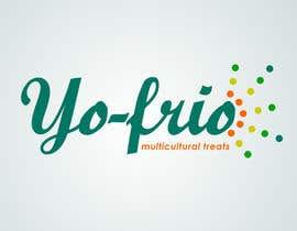#11 untuk Design a Logo for Yo-Frio oleh DesignTwenty