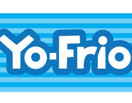 #19 for Design a Logo for Yo-Frio by romadoremi