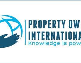 #1 for Design a Logo for a Property Business af rahulwhitecanvas