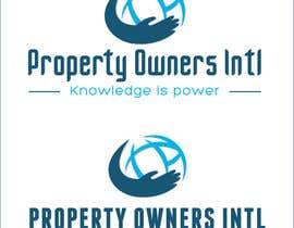 #2 for Design a Logo for a Property Business af rahulwhitecanvas