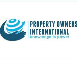 #11 for Design a Logo for a Property Business af rahulwhitecanvas
