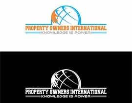 #27 for Design a Logo for a Property Business af sajjadahmad671