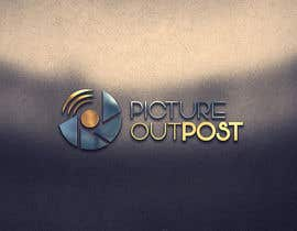 #73 for Design a Logo for PIcture Outpost af samehsos