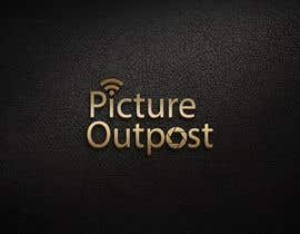 #140 cho Design a Logo for PIcture Outpost bởi unumgrafix