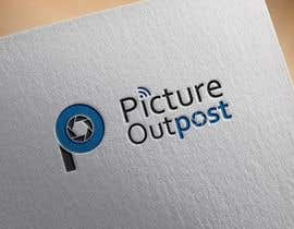 #232 cho Design a Logo for PIcture Outpost bởi unumgrafix