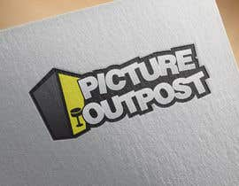 #171 cho Design a Logo for PIcture Outpost bởi Redbrock