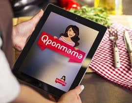 #32 for Design a Logo for web app af open2010