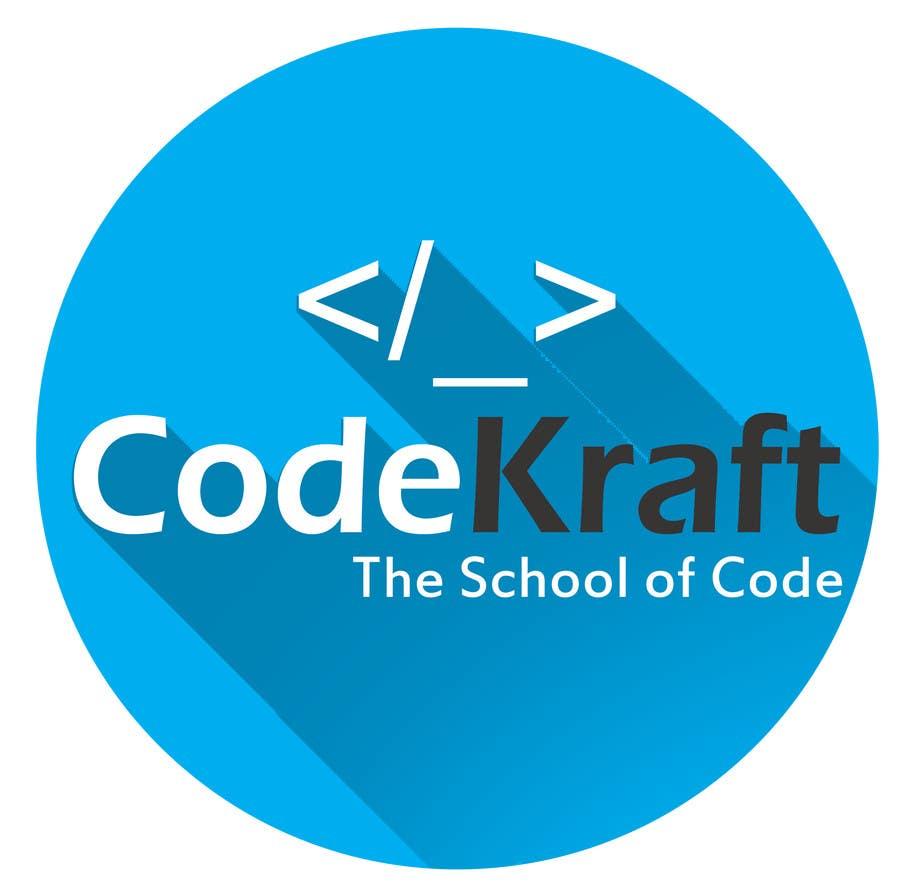 Bài tham dự cuộc thi #13 cho Design a Logo for a software education startup