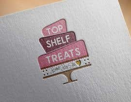 #37 cho Design a Logo for baking company bởi hippodesigner
