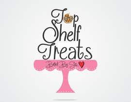 #40 cho Design a Logo for baking company bởi hippodesigner