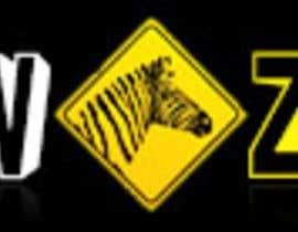 #3 cho My company logo bởi PixCzarDesign