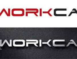 wilfridosuero tarafından Design a Logo for WorkCar için no 170